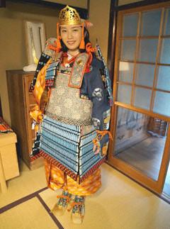 「横山由依がはんなり巡る 京都いろどり日記」#47:色とりどりの京もよう [5/17 25:55~]