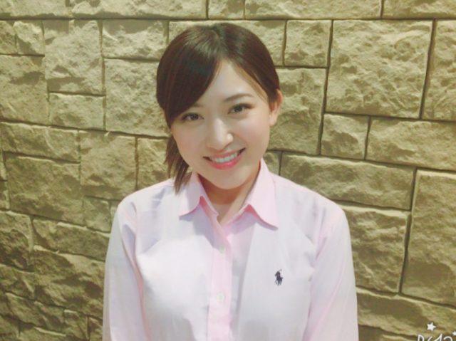 「濃厚凝縮ドキュメント 五分館」出演:内田眞由美 *なぜアイドルの次に焼肉を選んだのか? [5/27 24:30~]