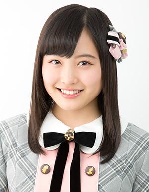 AKB48谷口もか、16歳の誕生日!  [2001年5月28日生まれ]