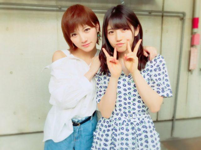 2017年6月7日(水)のメディア出演情報