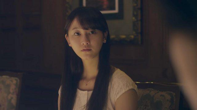 「100万円の女たち」第9話:覚悟 * 出演:松井玲奈 [6/8 25:00~]
