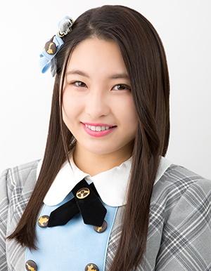 AKB48廣瀬なつき、20歳の誕生日!  [1997年6月9日生まれ]