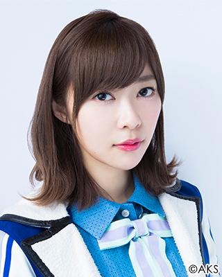 「地球まるごとインタビュー くらべる・ザ・ワールド」MC:指原莉乃(HKT48) [6/10 14:00~]