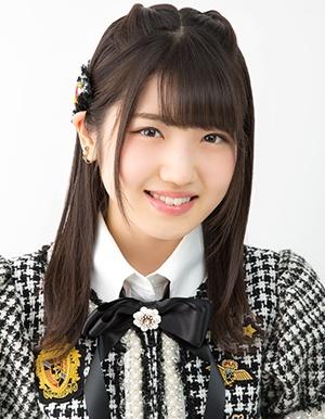 AKB48村山彩希、20歳の誕生日! [1997年6月15日生まれ]