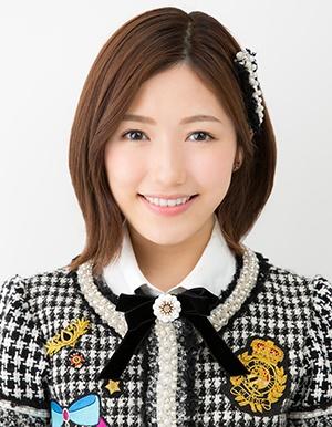 AKB48渡辺麻友、卒業を発表!