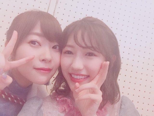「AKB48 49thシングル 選抜総選挙」最終結果!1位はHKT48指原莉乃!