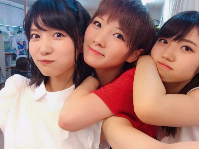 2017年6月24日(土)のメディア出演情報