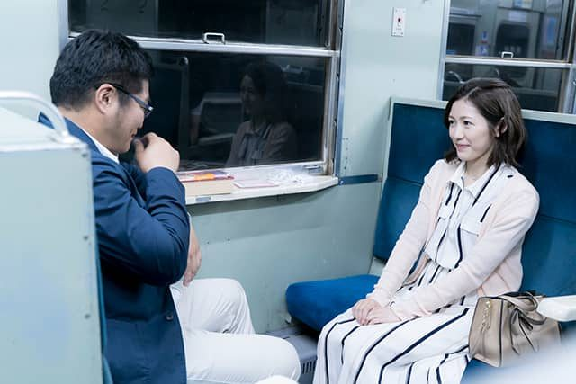 「サヨナラ、えなりくん」最終話:サヨナラ、えなりくん * 主演:渡辺麻友(AKB48) [7/2 24:40~]