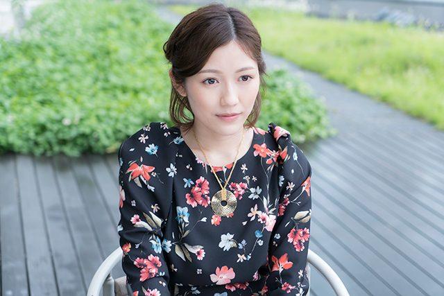 「サヨナラ、えなりくん」第8話:ドバイの不動産王 7億円の男 * 主演:渡辺麻友(AKB48) [6/18 24:40~]