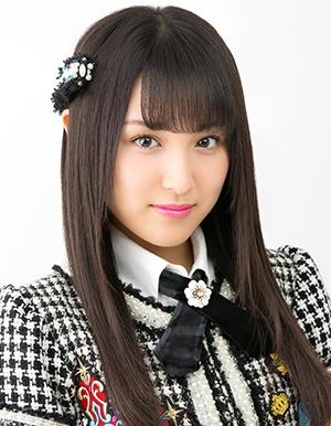 AKB48野村奈央、卒業を発表!