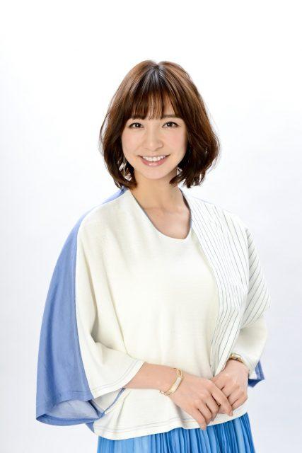 新ドラマ「脳にスマホが埋められた!」第1話 * 出演:篠田麻里子 [7/6 23:59~]