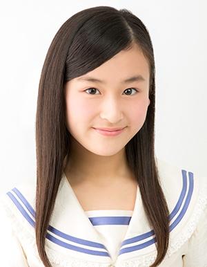 AKB48田屋美咲、13歳の誕生日!  [2004年7月14日生まれ]