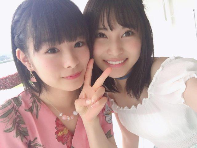 2017年7月15日(土)のメディア出演情報