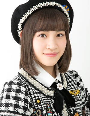AKB48下口ひなな、16歳の誕生日!  [2001年7月19日生まれ]