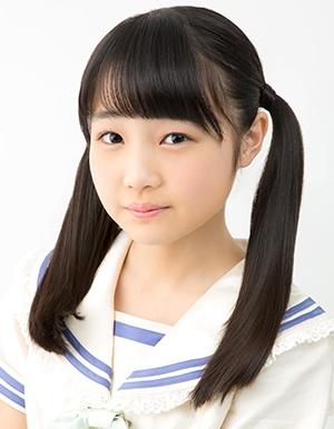 AKB48佐藤美波、14歳の誕生日!  [2003年8月3日生まれ]