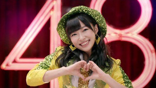 「あの頃がいっぱい 〜AKB48ミュージックビデオ集〜」DVD&Blu-ray 10/4発売!117曲収録!
