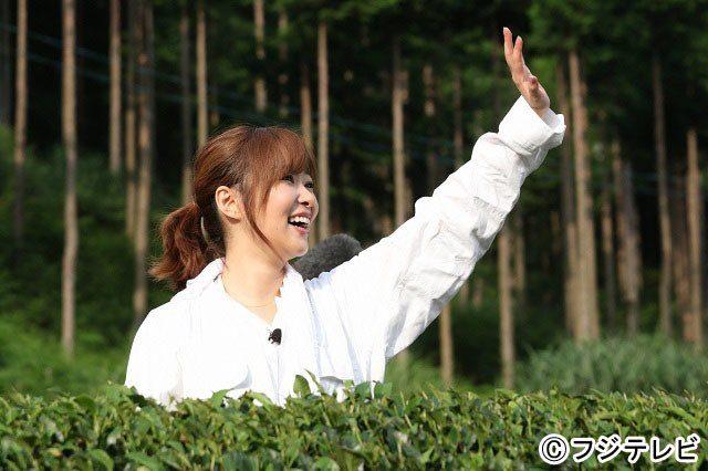 「おじゃMAP」出演:指原莉乃(HKT48) * うそつき村でツチノコ探し!指原の大発見に香取驚愕!? [8/9 19:00~]