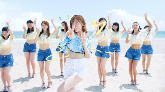 【動画】HKT48指原莉乃、ポケコロ新TVCM「20,30代女性のあなたに」「ゴロゴロ・ポケコロ」篇公開!