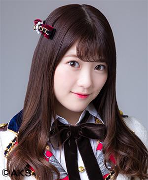 SKE48木本花音、卒業を発表!
