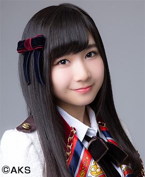 SKE48太田彩夏、17歳の誕生日! [2000年8月17日生まれ]