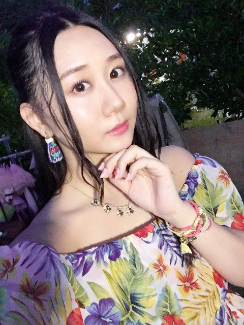 SKE48古畑奈和ソロデビューシングル「オルフェス」10/13発売決定!