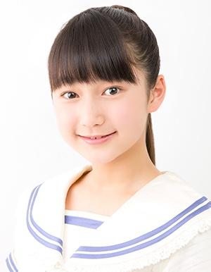 AKB48鈴木くるみ、13歳の誕生日! [2004年9月2日生まれ]