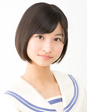 AKB48本間麻衣、15歳の誕生日!  [2002年9月6日生まれ]