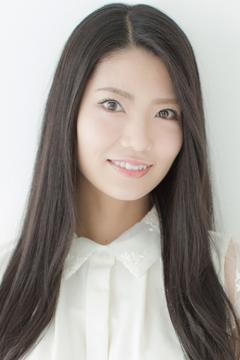 倉持明日香、28歳の誕生日! [1989年9月11日生まれ]
