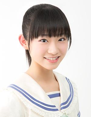 AKB48山内瑞葵、16歳の誕生日! [2001年9月20日生まれ]