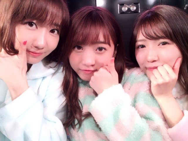 2017年9月27日(水)のメディア出演情報