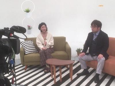 「東京暇人」出演:松井玲奈 * 最新エンタメ情報! [9/29 26:35~]