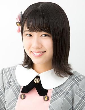 AKB48清水麻璃亜、20歳の誕生日! [1997年9月29日生まれ]