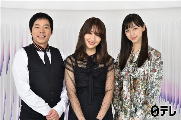 「アナザースカイ」AKB48を卒業した小嶋陽菜が12年のアイドル人生を振り返る [10/20 23:00~]