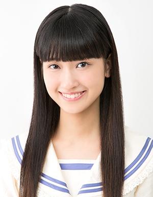 AKB48庄司なぎさ、17歳の誕生日! [2000年10月29日生まれ]
