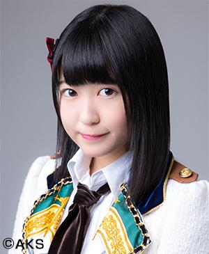 SKE48大芝りんか、16歳の誕生日! [2001年10月29日生まれ]