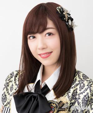 NMB48松村芽久未、卒業を発表!「もっともっとお芝居に触れたい」