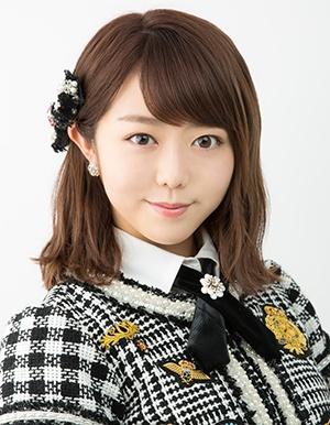 AKB48峯岸みなみ、25歳の誕生日! [1992年11月15日生まれ]