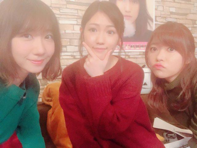 AKB48 9thアルバム 来年1/24発売決定!