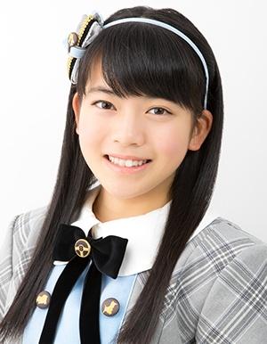 AKB48高岡薫、17歳の誕生日! [2000年11月29日生まれ]