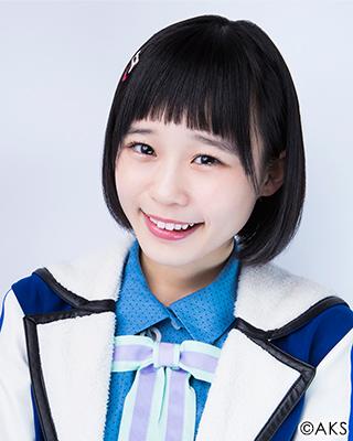 HKT48村川緋杏、18歳の誕生日! [1999年12月3日生まれ]