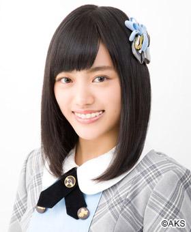 AKB48春本ゆき、18歳の誕生日!  [1999年12月24日生まれ]