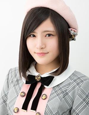 AKB48谷川聖、17歳の誕生日! [2000年12月26日生まれ]
