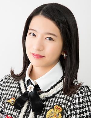 AKB48竹内美宥、22歳の誕生日!  [1996年1月12日生まれ]