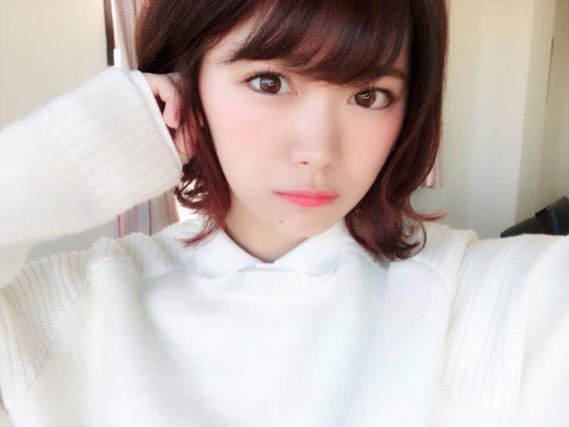 「さまスポ」ゴルフ対決!美女VSアイドルで奇跡! * 出演:山内鈴蘭(SKE48) [1/13 18:00~]