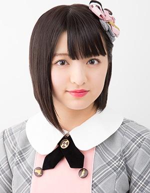 AKB48佐藤七海、18歳の誕生日! [2000年1月19日生まれ]