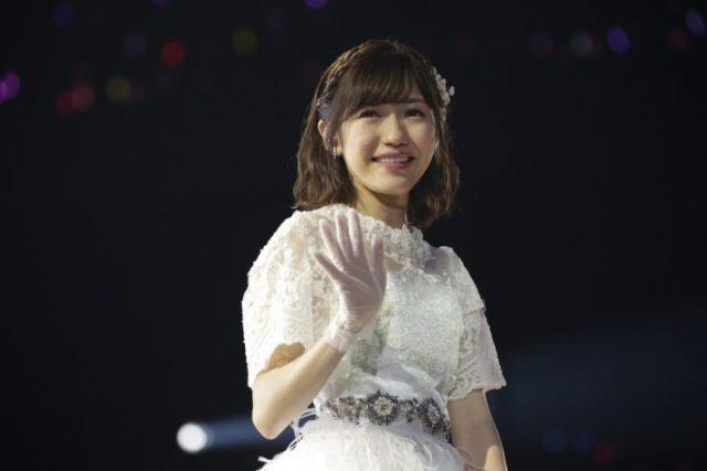 「次ナルTV-G」渡辺麻友~AKB48卒業までの63日 [2/9 26:05~]