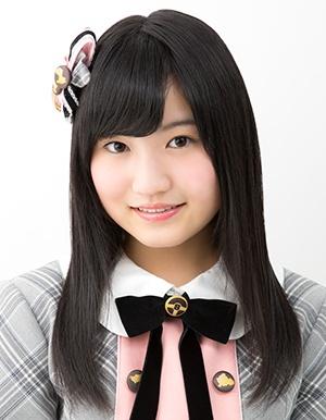 AKB48野田陽菜乃、14歳の誕生日! [2004年2月15日生まれ]