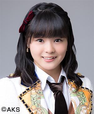 SKE48市野成美、卒業を発表!