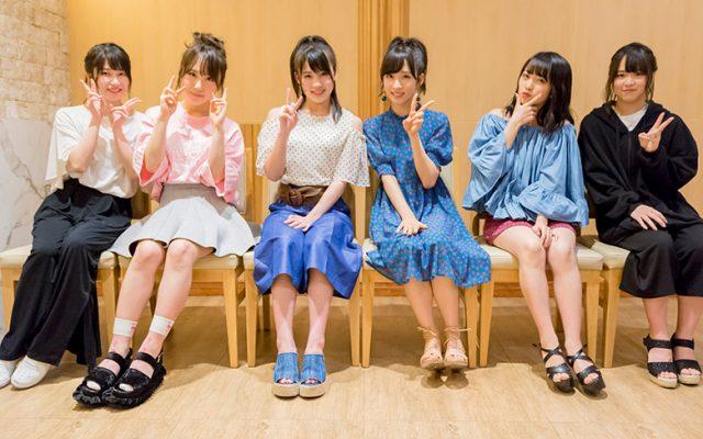 「AKB48 ネ申テレビ シーズン27」Vol.7:サワディーカー!初めての大人の味 in バンコク [3/4 20:00~]