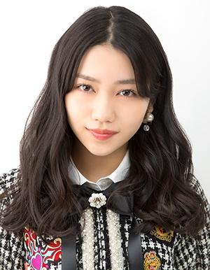 AKB48田野優花、卒業を発表!